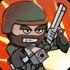 Doodle Army 2 - Mini Militia