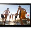 Sony-Xperia-P-Review-Specs-Price